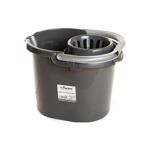 MOP Midnight Bucket 16L