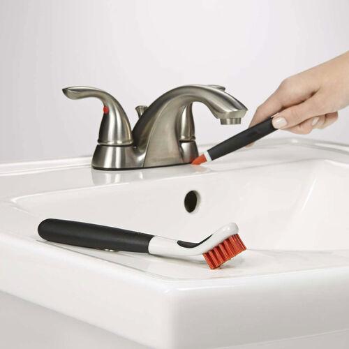 Good Grips Deep Clean Brush Set