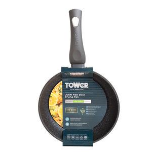 Tower Trustone Frypan 20cm