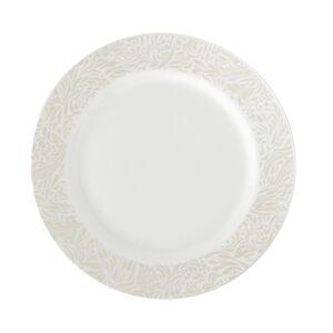Denby Monsoon Lucille Gold Salad Plate