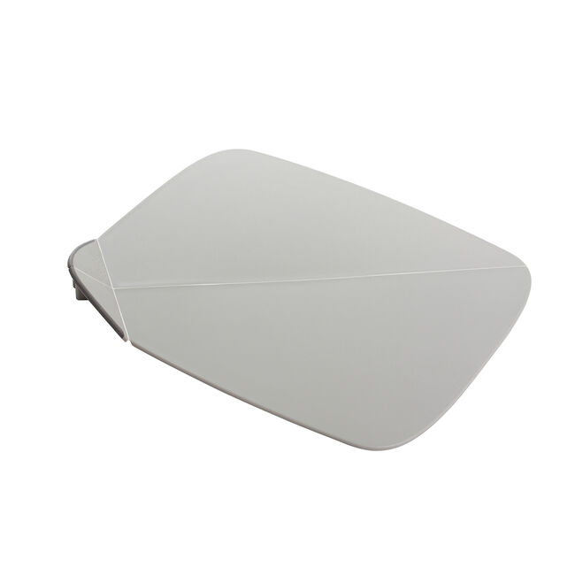 Joseph Joseph Duo Folding Chopping Board - Grey