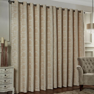 Shelbourne Curtains