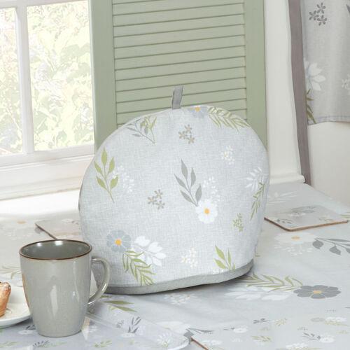 Botanic Love Tea Cosy