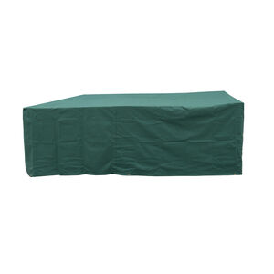 6 Seater Rectangular Furniture Cover