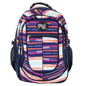 Streetsac Horizon Schoolbag