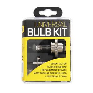 Universal Bulb Kit