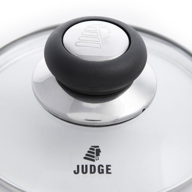 Judge Vista Lid 14cm