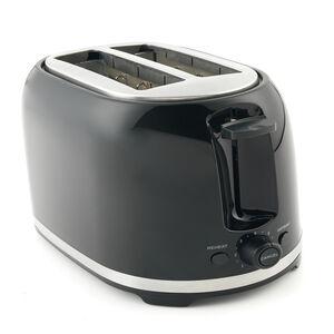 Salter Deco 2 slice toaster