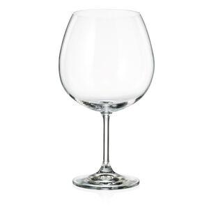 Bohemia 820ml Gin & Tonic Glasses