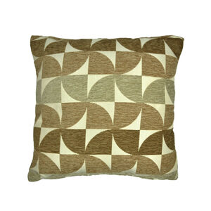 Windmill Natural Cushion 45cm x 45cm