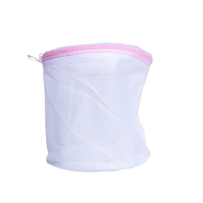 Bra Washing Bag