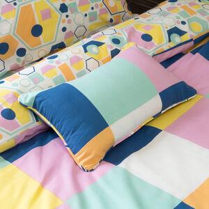 Marvel Multi Cushion 30x50cm