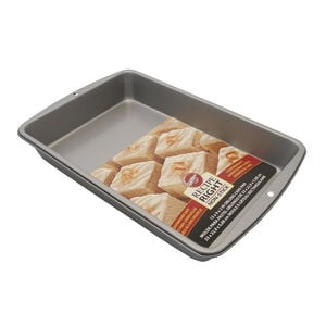 Wilton Recipe Right Sheet Cake Pan