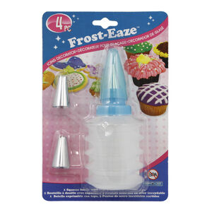 Frost Eaze Frosting Decorator