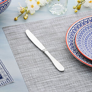 Loxley Dinner Knife