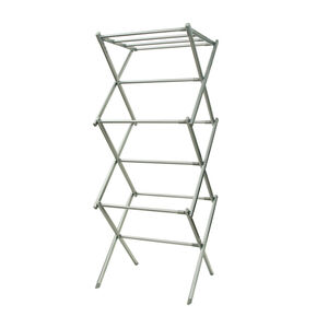 Space Saver Extendable Airer
