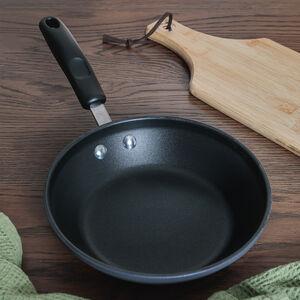 Prestige Advantage Black 20cm Fry Pan