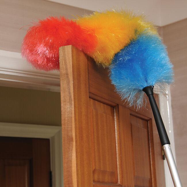 Home Valet Dust Genie Duster