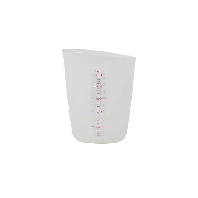 Wilton Silicone Dipping Container