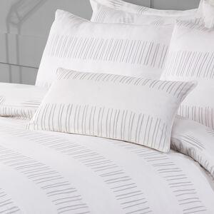 Dodder Cushion 30 x 50cm