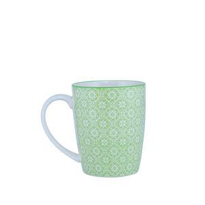 Fiesta Speckle Mug