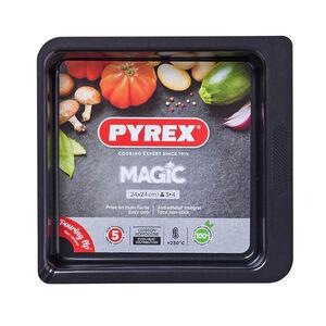 Magic Square Roaster 24cm