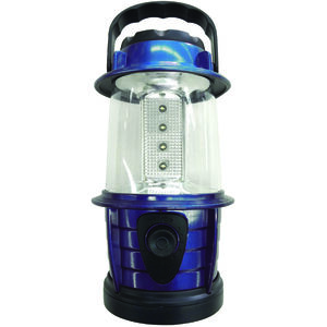 Redwood Camping Lantern 12 LED