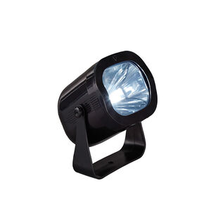 Thunder Strobe Light