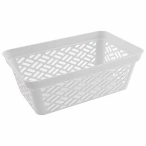 Ezy Brickor Medium Basket