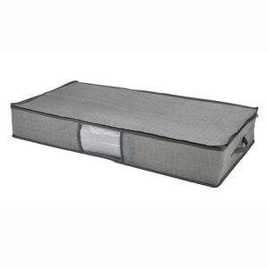 Clever Clothes Storage Bag 90cm x 45cm x 15cm