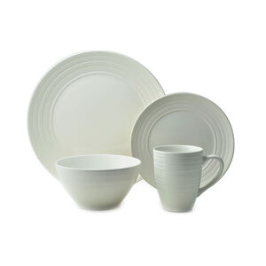 Ripple 16 Piece Dinner Set