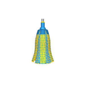 Flash Mighty Mop Refill