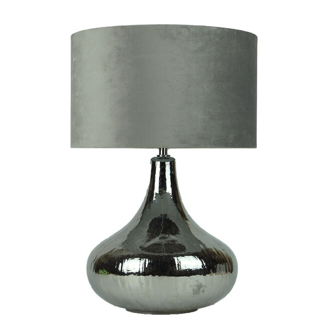 Áine Table Lamp