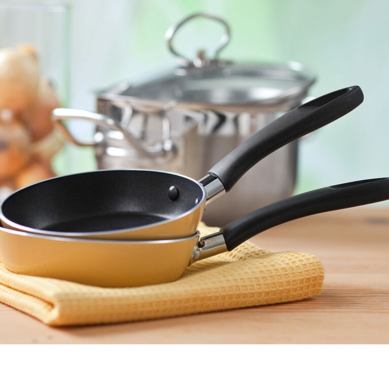 Cookware buying guides