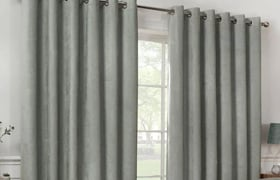 Curtains & Cushions