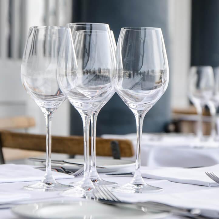 Tableware Buying Guide