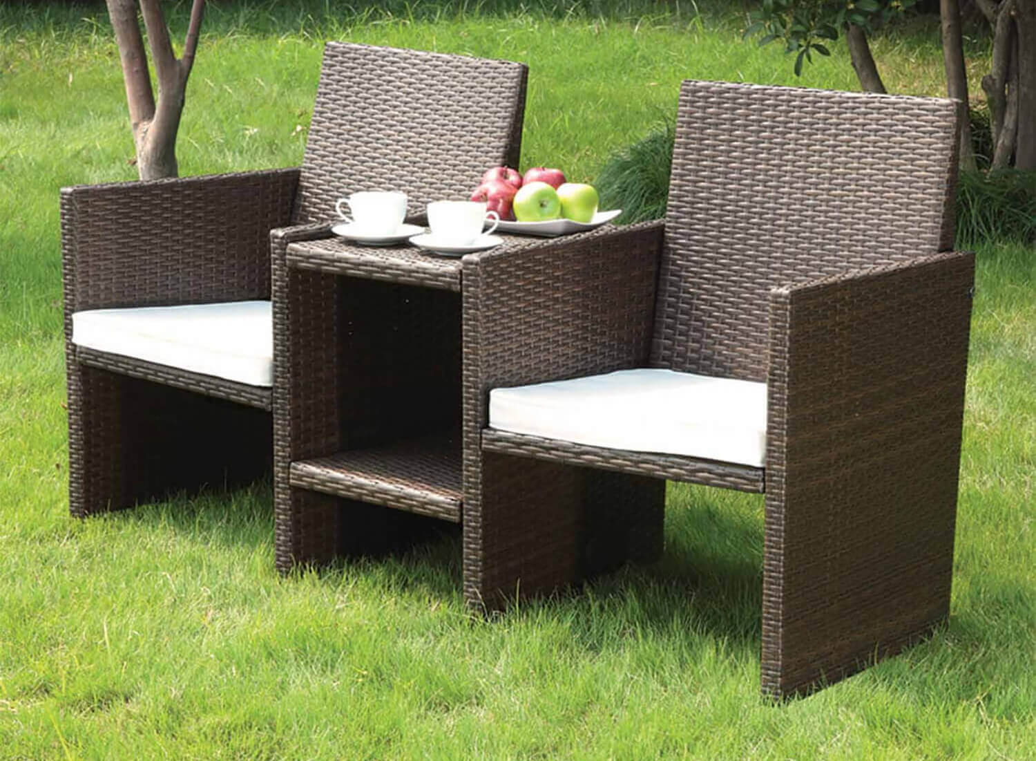 Garden Furniture Buying Guide - Home Store + More