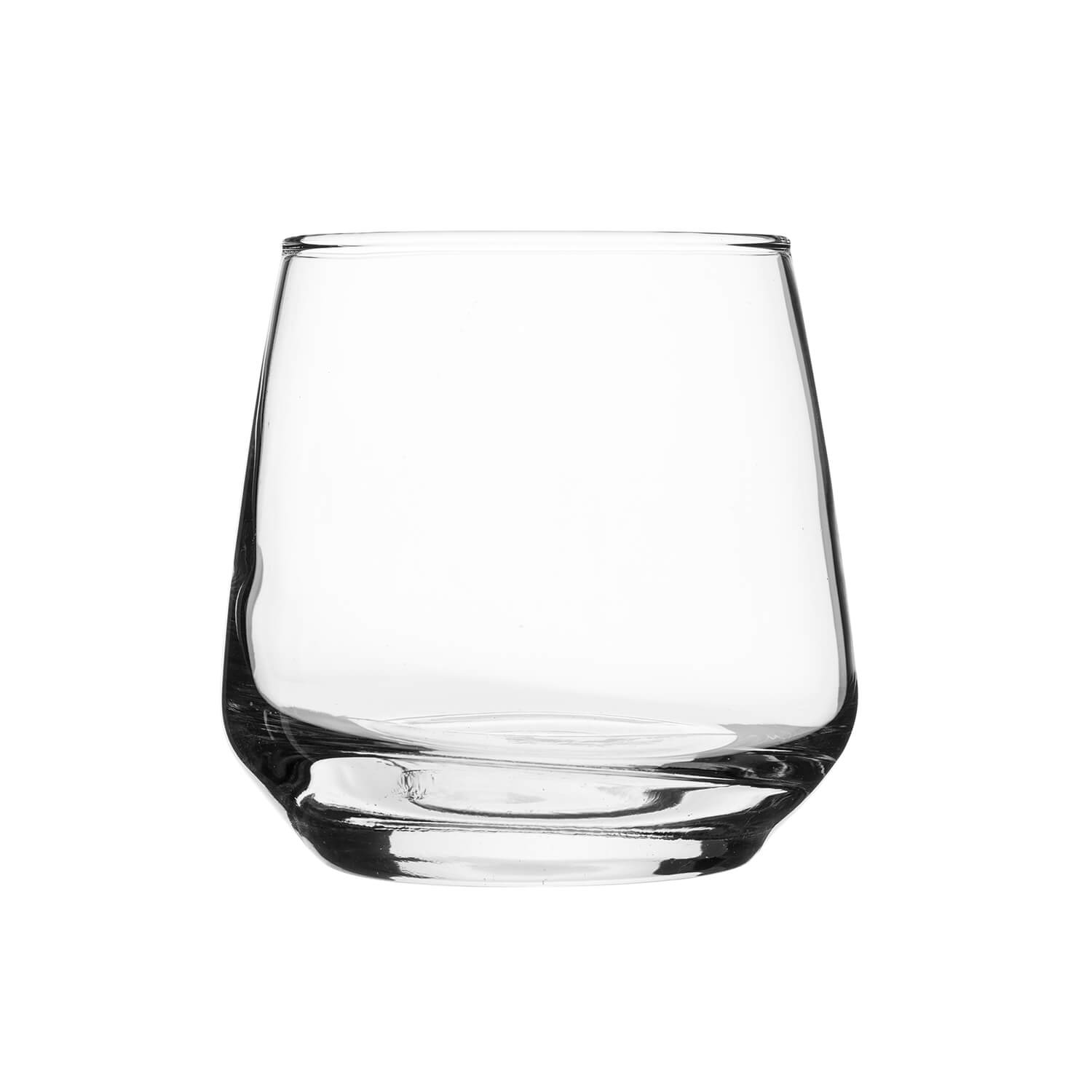 Majestic Mixer Glasses