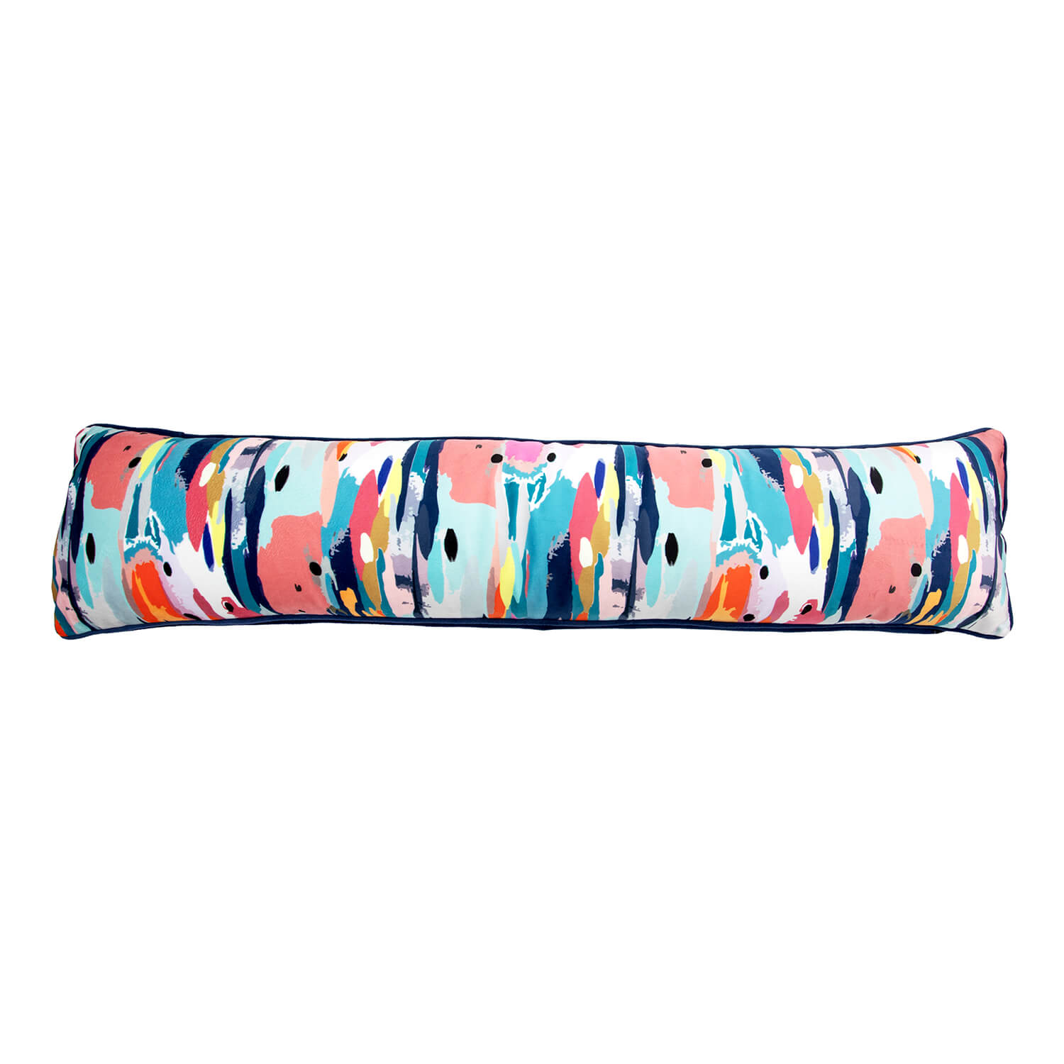 Serendipity Draught Excluder 22xx90cm
