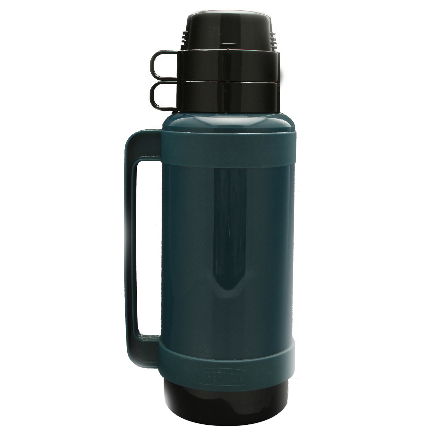 thermos mondial flask 1 8l home store more. Black Bedroom Furniture Sets. Home Design Ideas