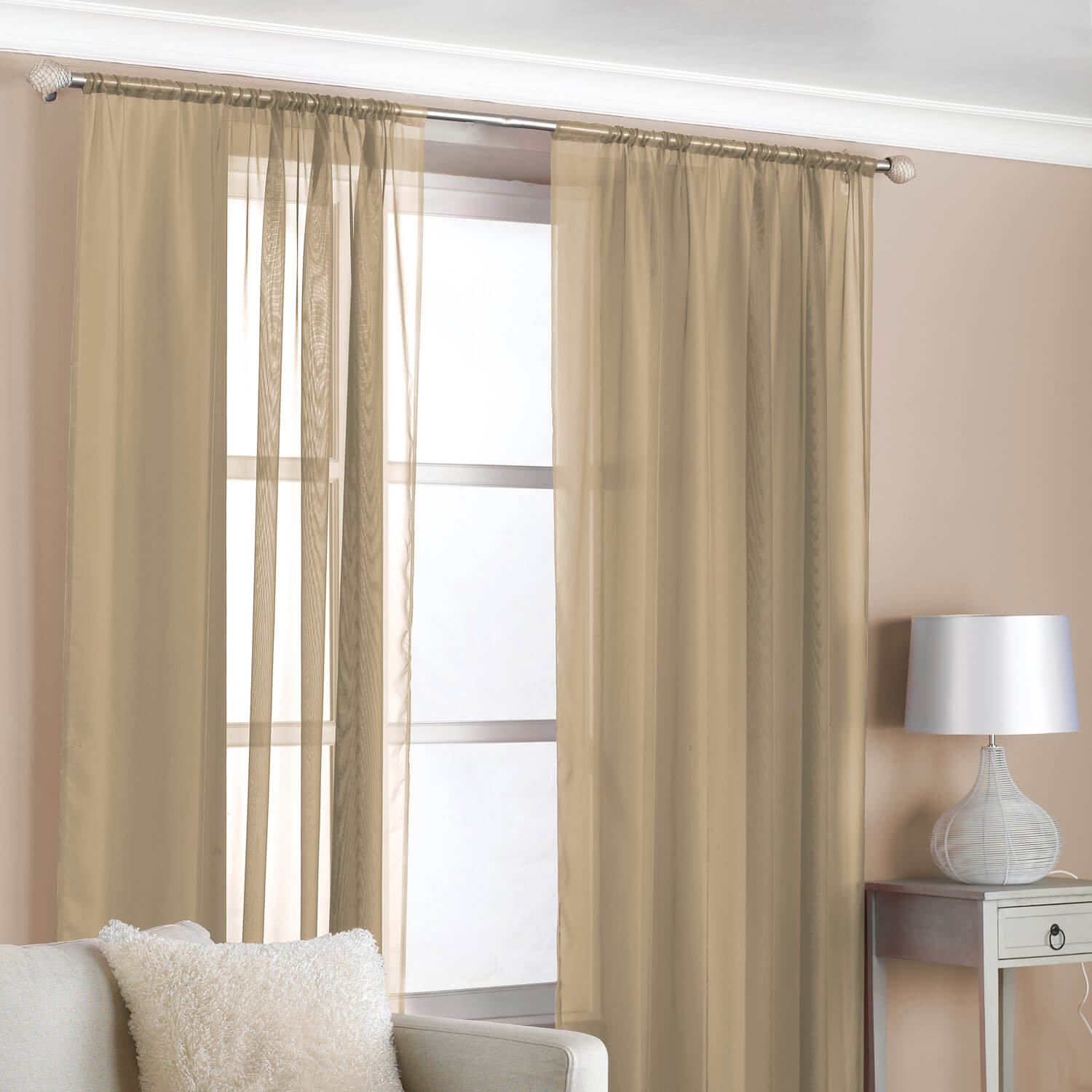 com ip panel sheer curtains marjorie curtain voile mainstays walmart