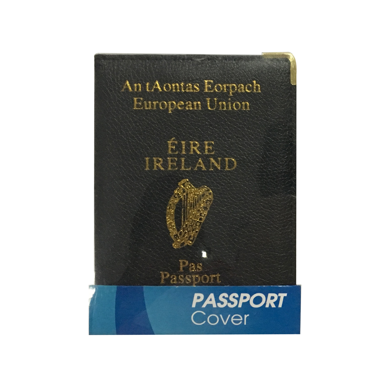 Passport Cover Home Store More Tap To Expand