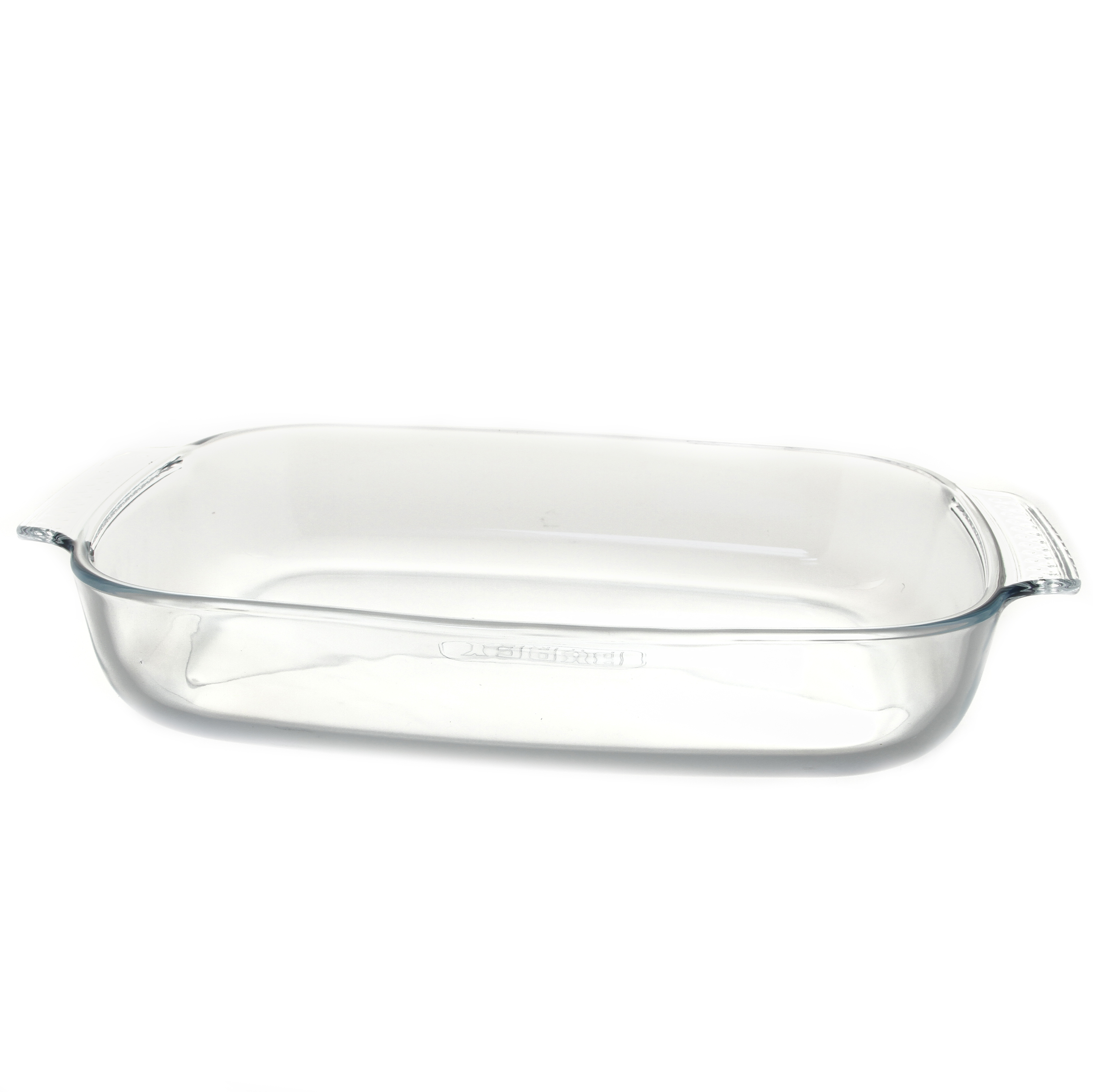 Pyrex Classic Oblong Roasting Dish