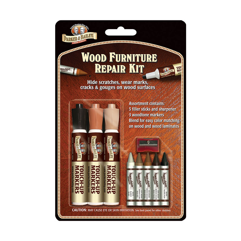 Parker Bailey Furniture Repair Kit Home Store More