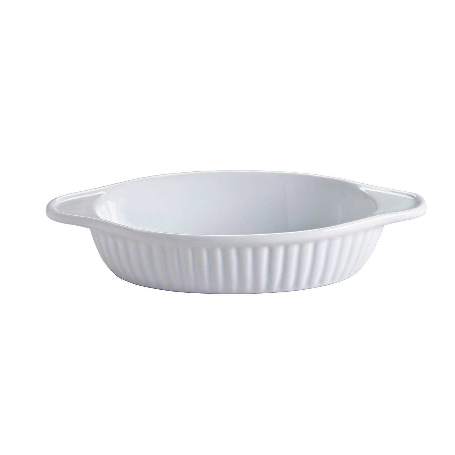 Mason Cash Classic Collection Oval Dish 21cm