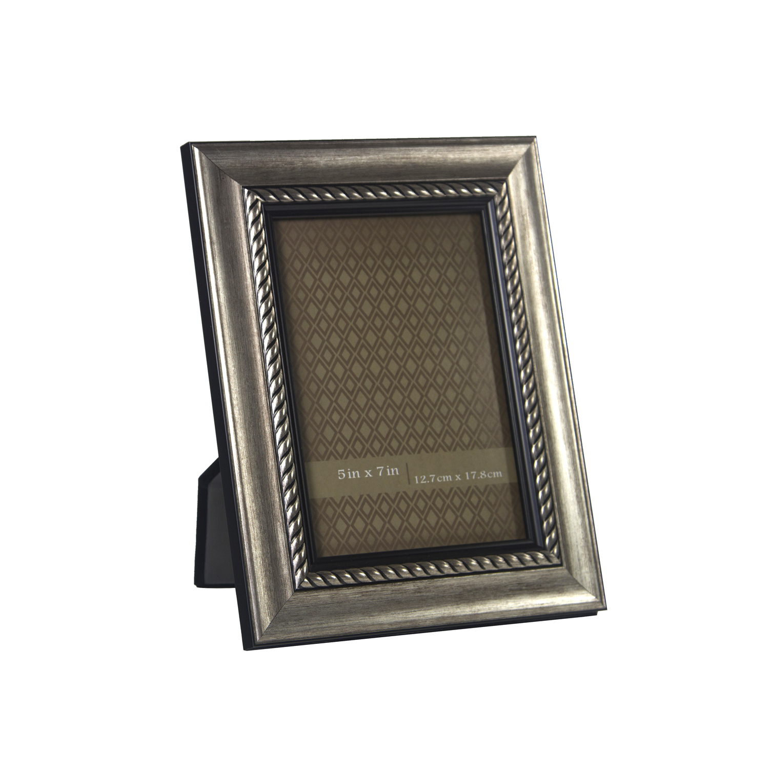 Best of Picture Frames 5 X 7
