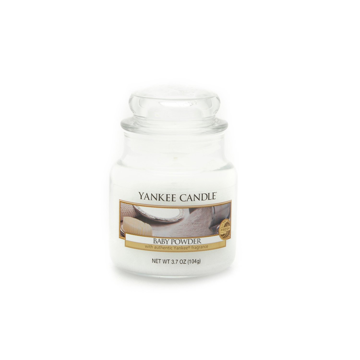 yankee candle kerzen kerzen yankee kerzen yankee new for fall amazon yankee candle glaskerze. Black Bedroom Furniture Sets. Home Design Ideas