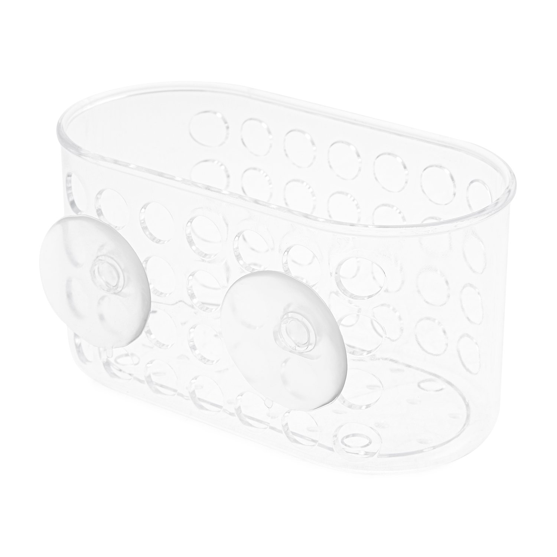 lujiaoshout Headphones Ear Muffs Fluffy Faux Plush Trim Winter Ear Warmers for Women Girls Black 1PC