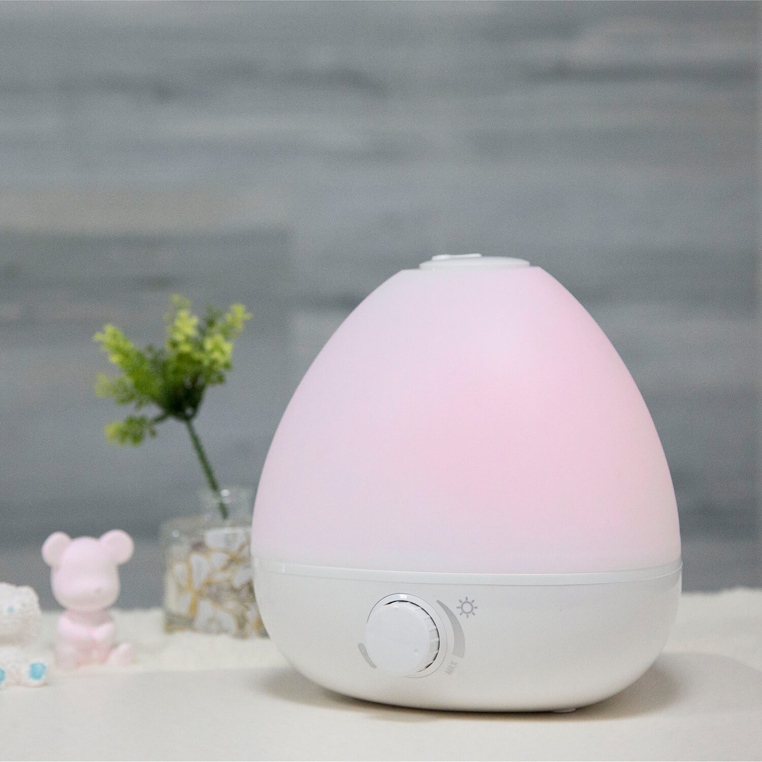 Nordhaus Ultrasonic Humidifier