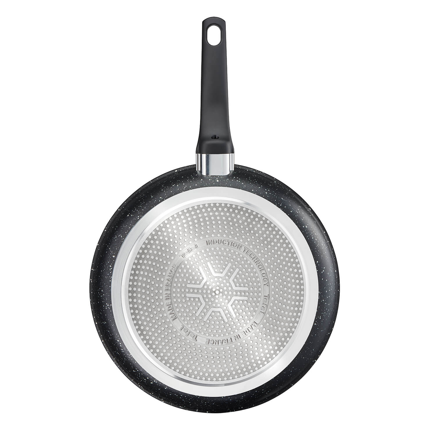 Tefal Everest Frying Pan - 28cm